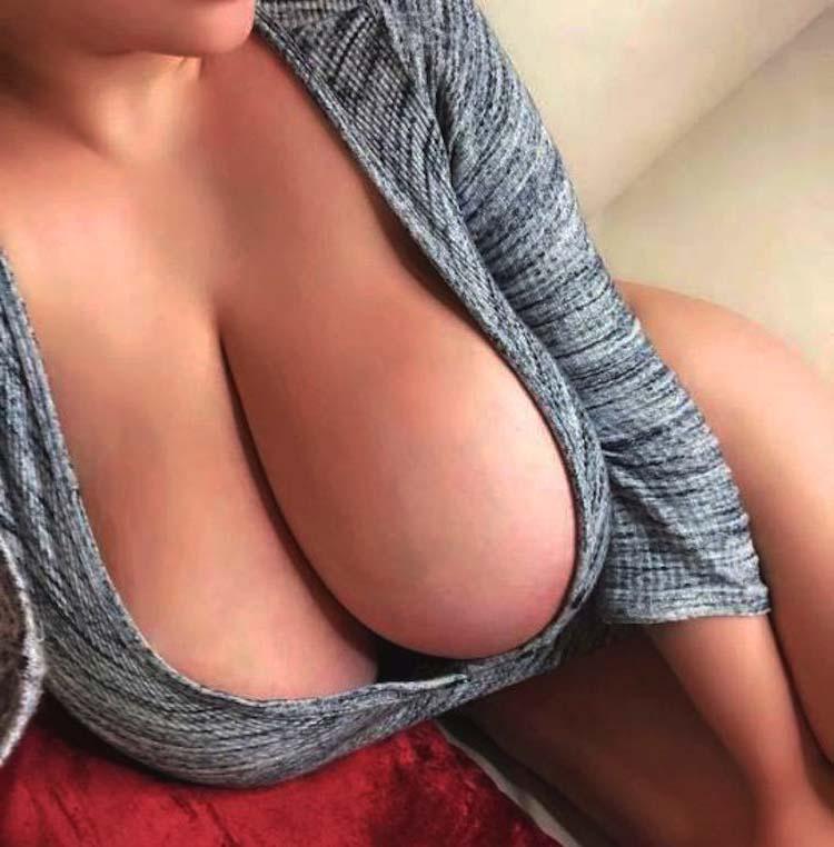 salopes coquines aux gros seins
